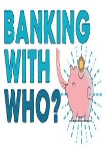 Banking with who logo rgb 2