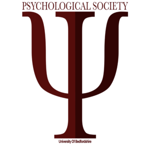 Psychological society logo