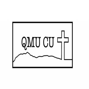 New logo cu
