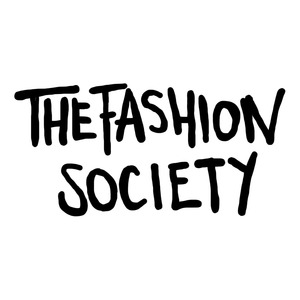 Fashion soc logo
