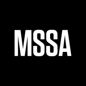 Mssa bw