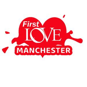 Fl manchester logo