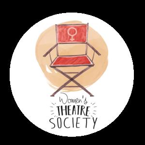 Directors chair logo circle 01