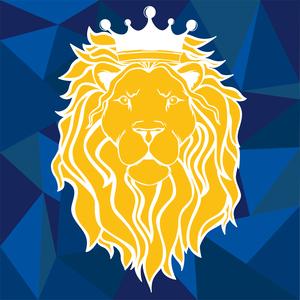 Lion v6