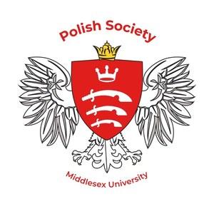 Polish society logo