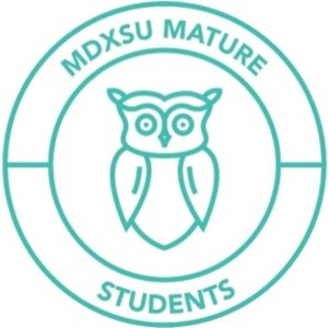 Mature students logo resized
