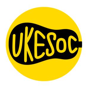 Ukesoccroppedlogo