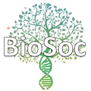 Biosoc