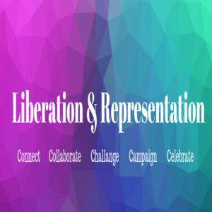 Liberation   representation header