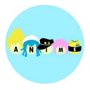 Anime soc circle