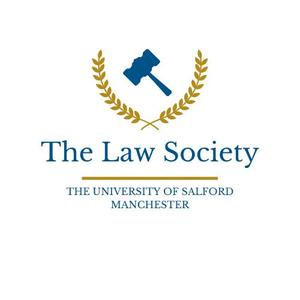 Law logo updated