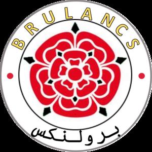 Brulancs logo copy
