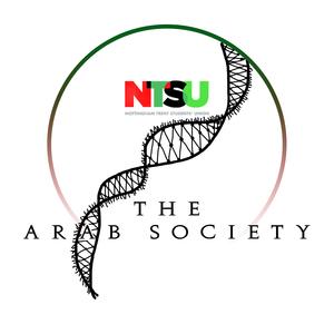 Arab soc logo 5