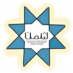 Winch isnet logo