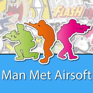 Mmu airsoft profile 02