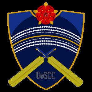 Uoscc logo no text