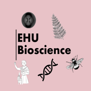 Bioscience logo