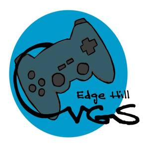 Heath vgs logo