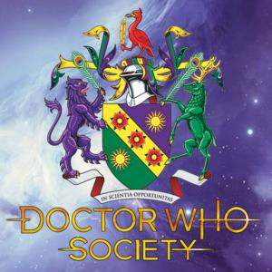 New logo croped