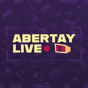 Abertaysa site logo
