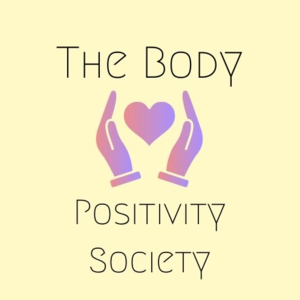 Body positivity logo