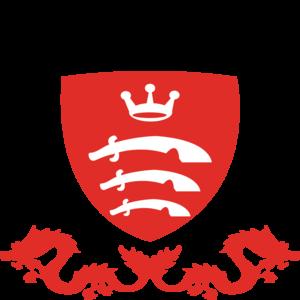 Mdxcssa logo