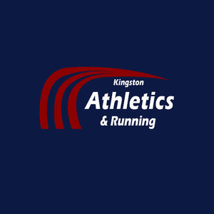 Kingston athletics and running club