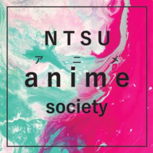 Ntsu blue pink blk txt