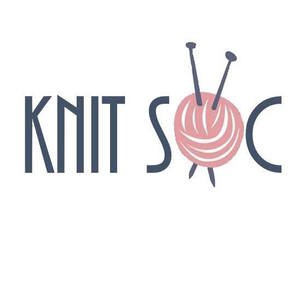 Knit soc logo copy