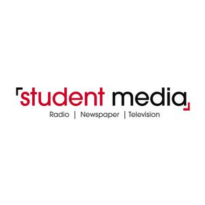 Sm logo square