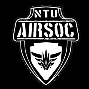 Airsoc logo
