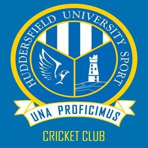 Huddersfield university sport cricket club