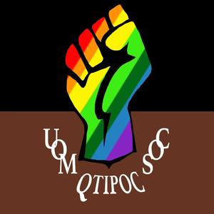 Offcial qtipoc logo