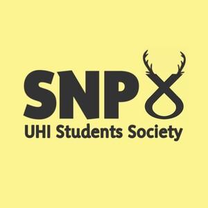 Snp society