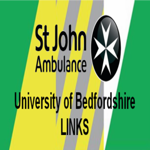 St john ambulance links logo1