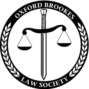 Law society logo