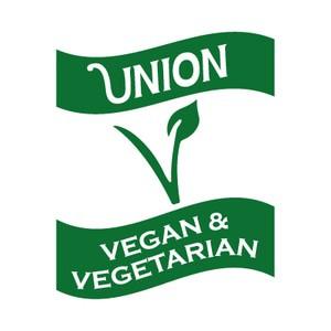 Vegan vegetarian v2