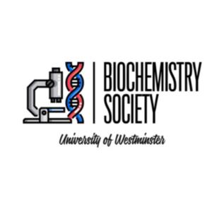 Biochemistry society logo