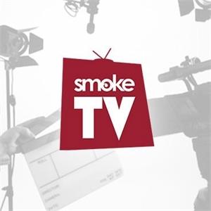 Smoke tv