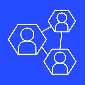 Network icon2
