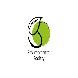 Esociety logo  01