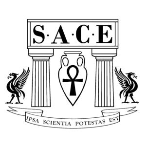 Sace 8