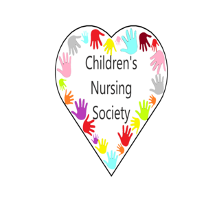 Childrens nursing society