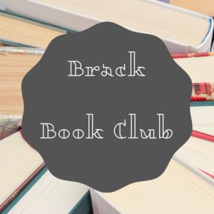 Brack book club