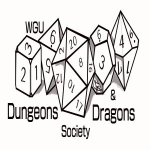 Dnd society logo