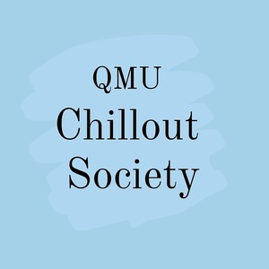 Chillout soc logo