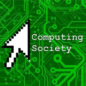 Computing soc