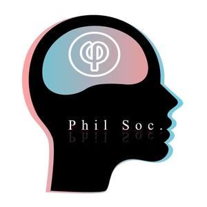 Philsoc logo