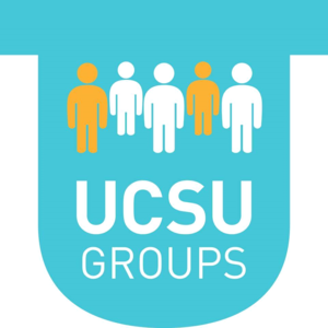 Groups logo
