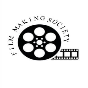 Film making society